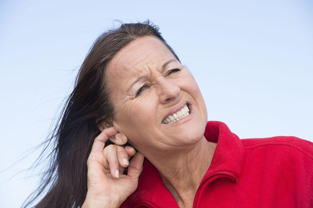 Lappareil darsonval pour le traitement du psoriasis