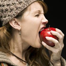 5 réflexes alimentaires pour avoir le moral