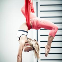 Yoga   le sujet décrypté à la loupe - page 3 0c8cb3384ab
