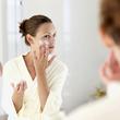 Réaliser un soin du visage maison