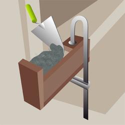 Fen tre les fiches pratiques de comprendrechoisir for Fissure appui de fenetre