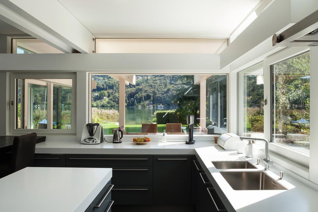 film anti reflets propri t s et pose ooreka. Black Bedroom Furniture Sets. Home Design Ideas