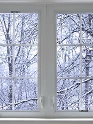 Chauffage plafond