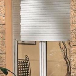 Fenêtres et volets pour PMR