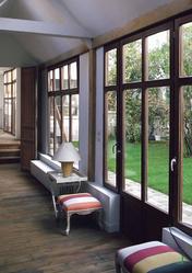 securite anti effraction fenetre ooreka. Black Bedroom Furniture Sets. Home Design Ideas