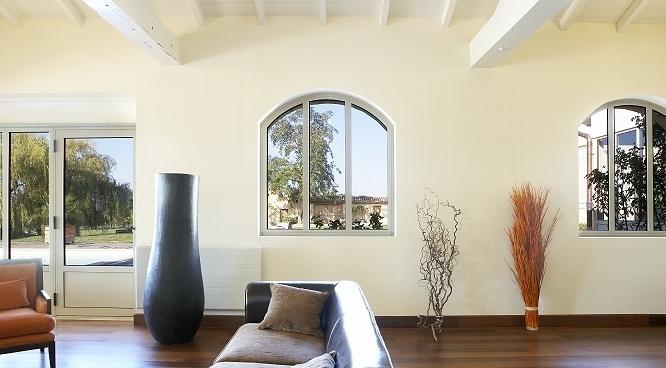 fen tre trompe l 39 il int r t mod les r alisation prix. Black Bedroom Furniture Sets. Home Design Ideas