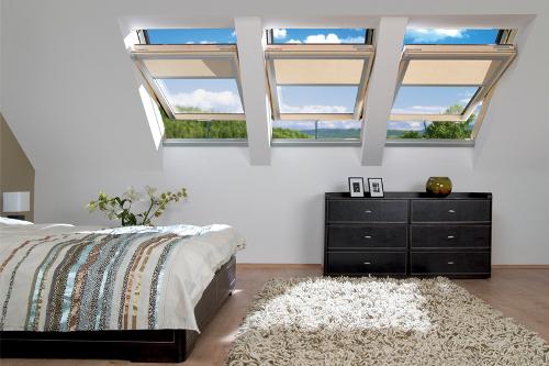 Chambre Chez L Habitant Reglementation Location Ooreka