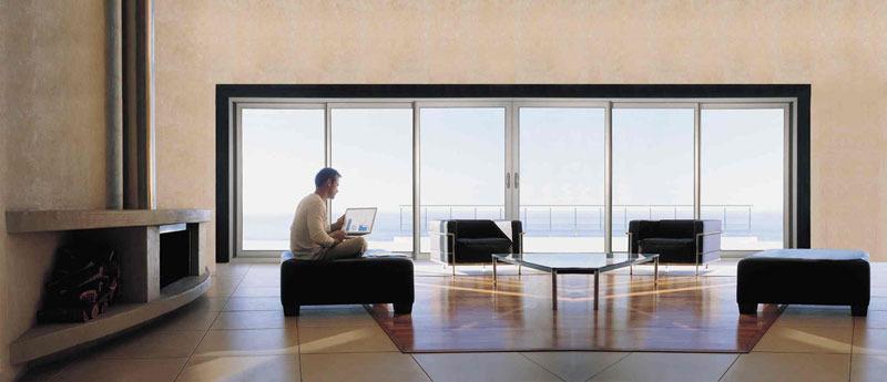 certification cekal certification des vitrages ooreka. Black Bedroom Furniture Sets. Home Design Ideas