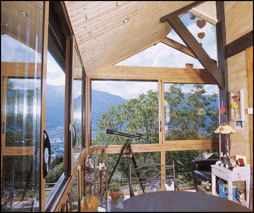Fenêtre Datelier Comment Choisir Ooreka