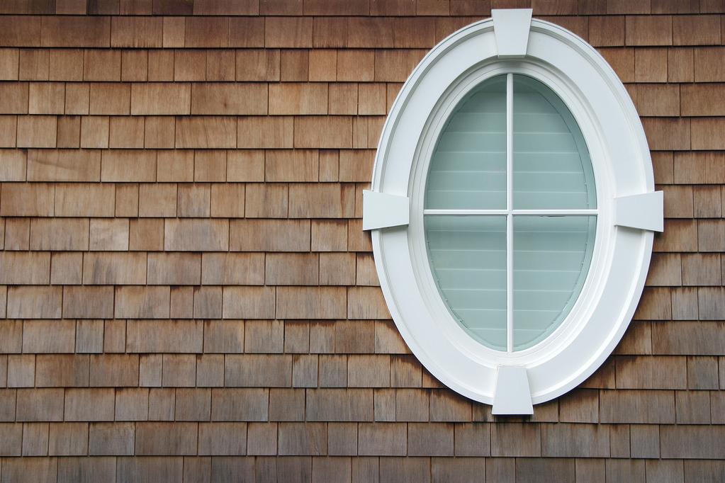 fenetre oeil de boeuf ovale elegant fenetre ronde pvc achat vente fenetre ronde pvc pas cher. Black Bedroom Furniture Sets. Home Design Ideas