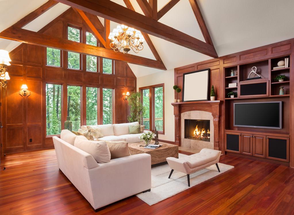 fen tre en bois sur mesure sp cificit s essences prix ooreka. Black Bedroom Furniture Sets. Home Design Ideas