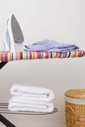 housse table repasser types et prix ooreka. Black Bedroom Furniture Sets. Home Design Ideas