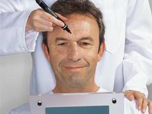 La chirurgie esthétique pour les hommes
