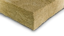 Panneau souple fibre de bois