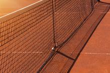 Entretien court de tennis ooreka - Fabriquer table de ping pong ...