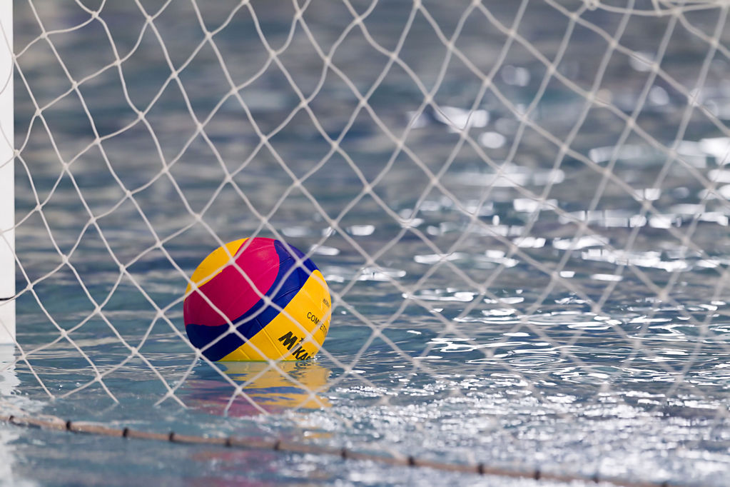 Filet De Volleyball Pour Piscine Mod Les Atouts Prix