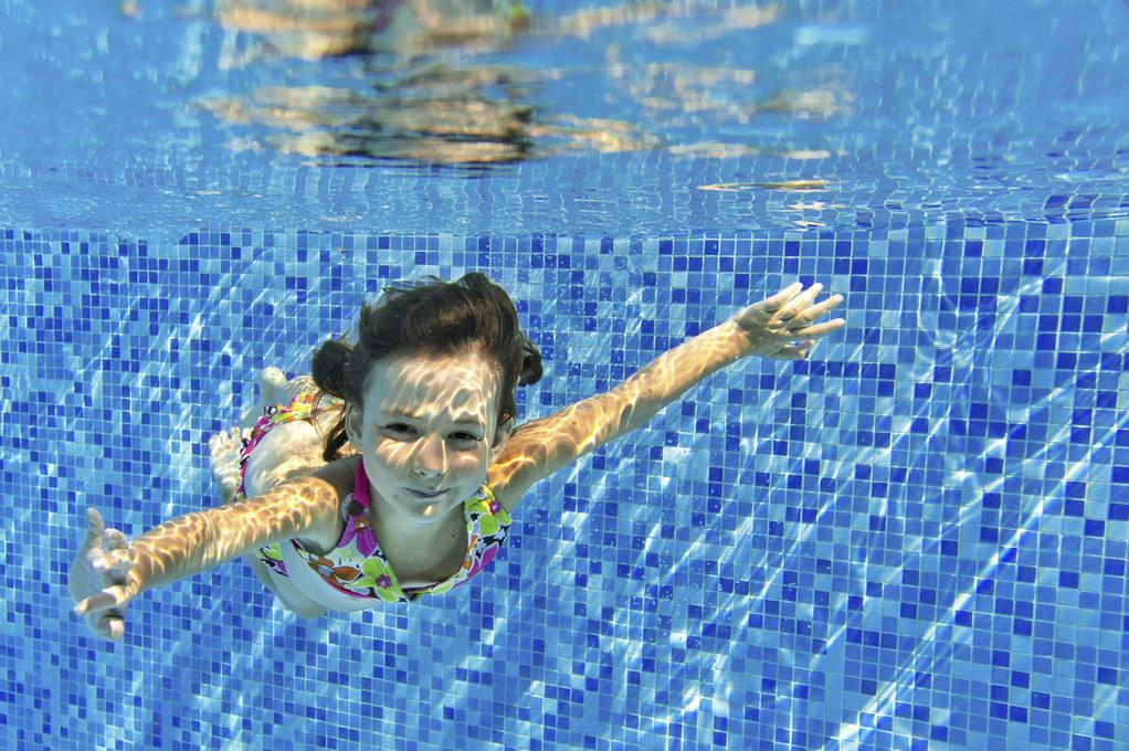 Super Bac tampon de piscine : définition - Ooreka BZ73