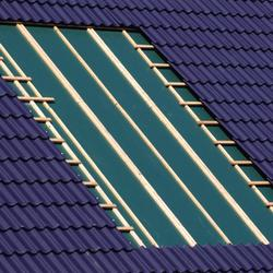 isolant toiture infos et conseils sur l isolation de sa toiture. Black Bedroom Furniture Sets. Home Design Ideas