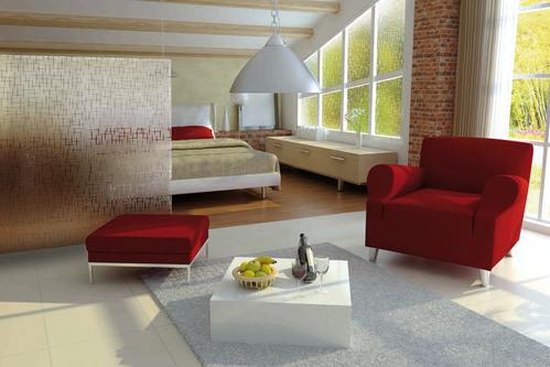 verre d poli intimit et luminosit ooreka. Black Bedroom Furniture Sets. Home Design Ideas