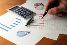 FIP: fonds d'investissement de proximité