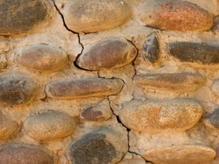 Fissure facade comment traiter une fissure fa ade for Traitement des fissures en facade