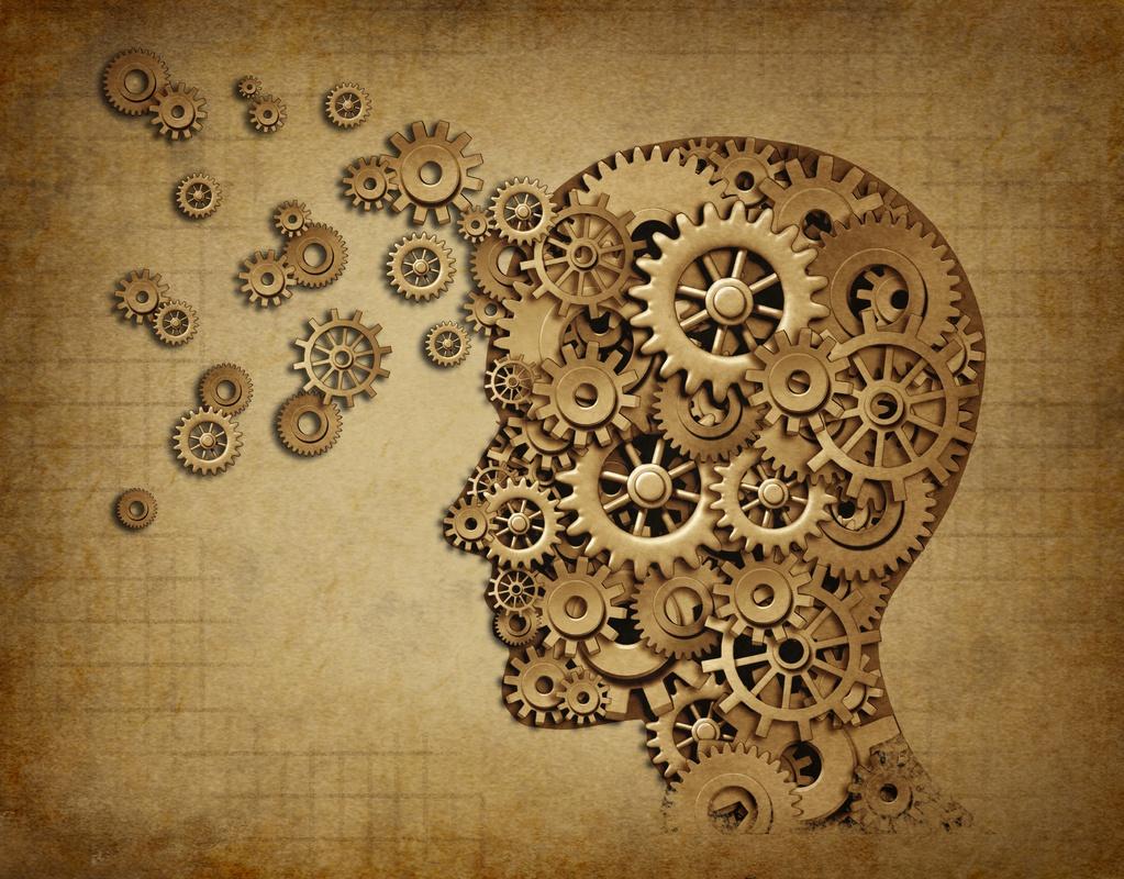 fonctionnement-cerveau