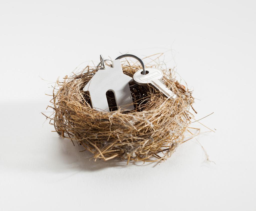 fonds barnier catastrophe naturelle ooreka. Black Bedroom Furniture Sets. Home Design Ideas