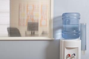 Combien coûte une fontaine à eau ? Quels sont les différents modèles ?