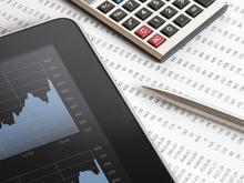Gestion comptable en interne