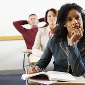 2 modes d'accès à la formationdes salariés