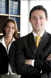 Contrat d'accompagnement dans l'emploi : CAE