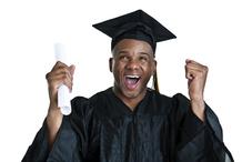 Formation à distance à l'université