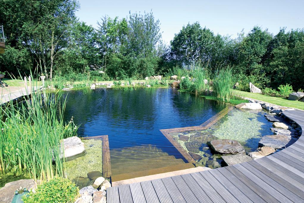 Paysagiste piscine fonction utilit o le trouver ooreka for Paysagiste piscine