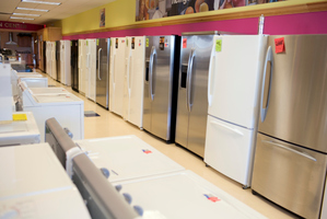 Où acheter son réfrigérateur?