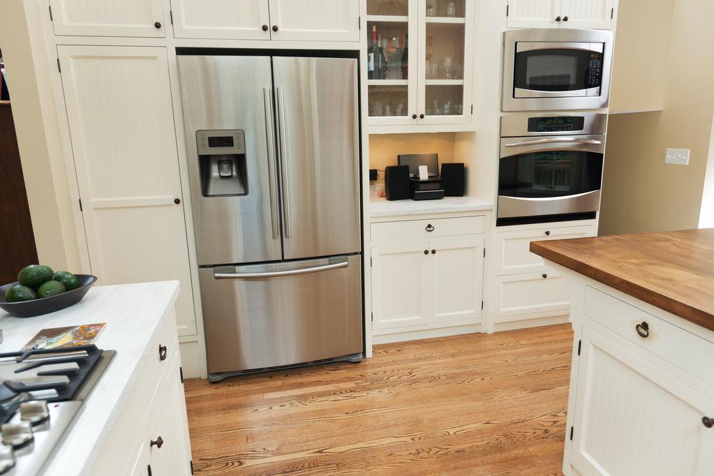 Réfrigérateur Multiportes Caractéristiques Et Prix Ooreka - Réfrigérateur multi porte