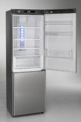 Le réfrigérateur classique