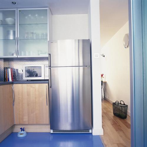 Réfrigérateur et congélateur : quels réflexes prendre ?