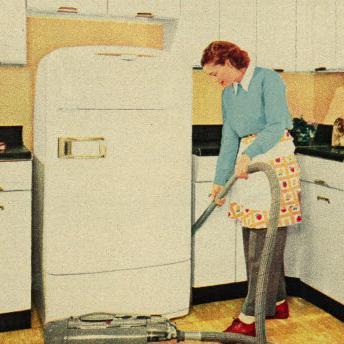 Réfrigérateur : combien ça consomme ?