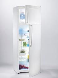 Réfrigérateur: le dépannage