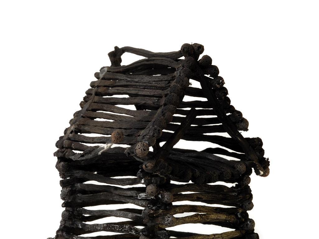 garantie incendie obligation du ramonage de votre chemin e. Black Bedroom Furniture Sets. Home Design Ideas