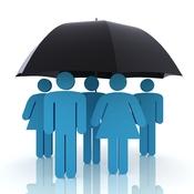 Assurance association