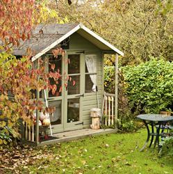 Abri de jardin le sujet d crypt la loupe page 2 - Autorisation de travaux abri de jardin ...