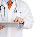 Hémorroïdes: les examens médicaux