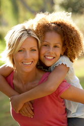 L'AGEPI: l'aide à la garde d'enfant pour parents isolés