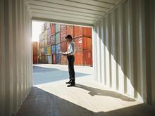 Inventaire et déclaration de valeur du mobilier