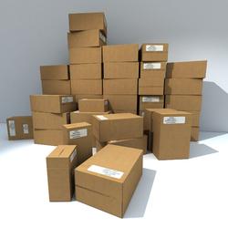 Mission à l'étranger, déménagement temporaire, appartement trop petit ? Vous avez besoin d'une solution de stockage.