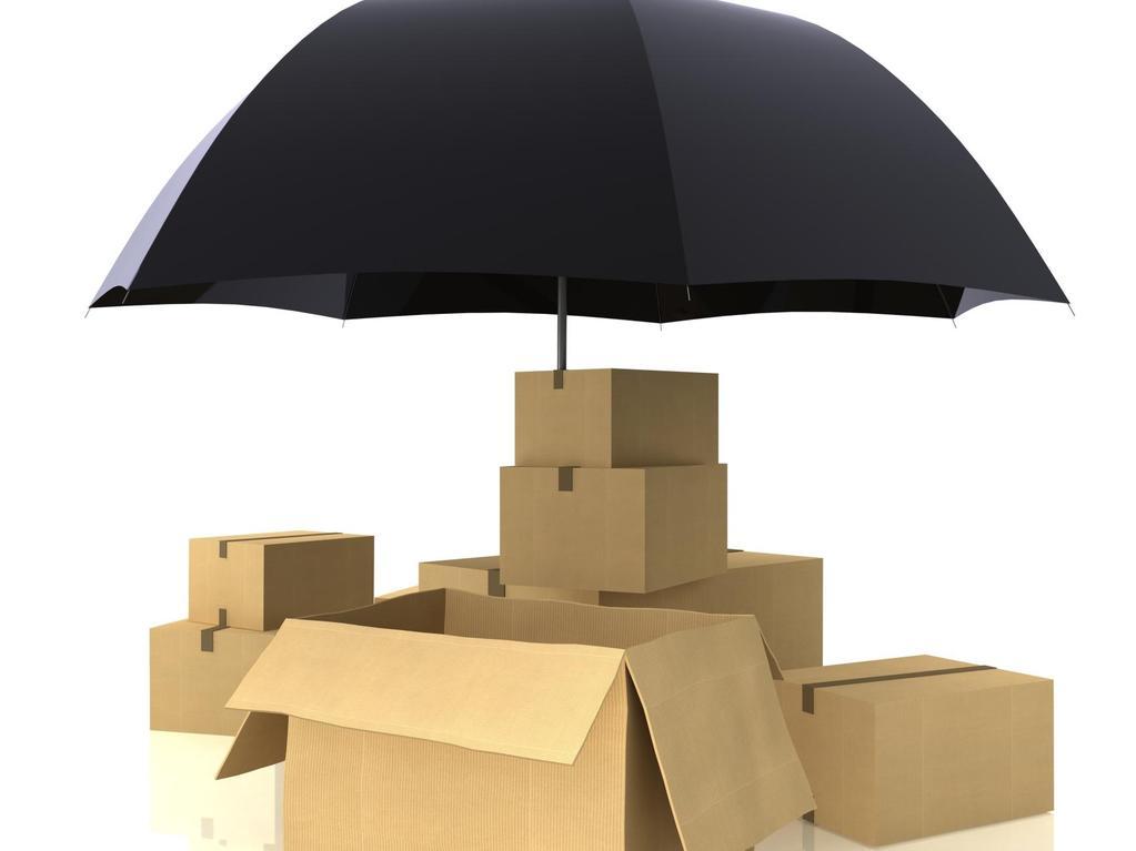garde meuble penser s 39 assurer contre le vol. Black Bedroom Furniture Sets. Home Design Ideas
