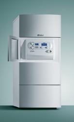 Chaudi re pour le chauffage et l eau chaude sanitaire for Chaudiere gaz chauffage et eau chaude