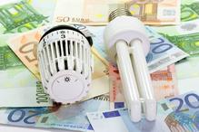 Tarifs du marché gaz et électricité