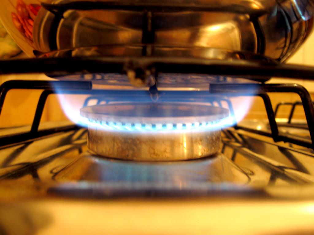 Gaz toxiques infos pr cautions ooreka - Comment detecter une fuite de gaz ...